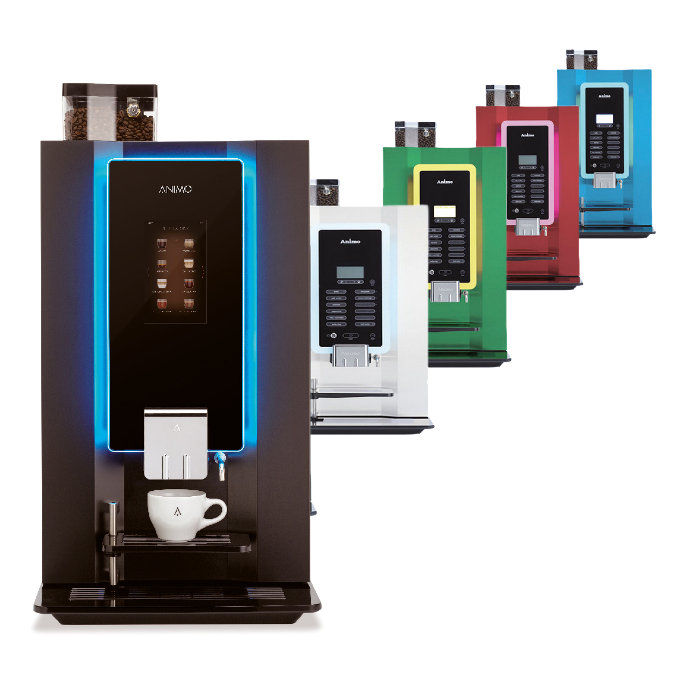 CoffeeJack_Steel_CoffeeJack_Steel_Touch