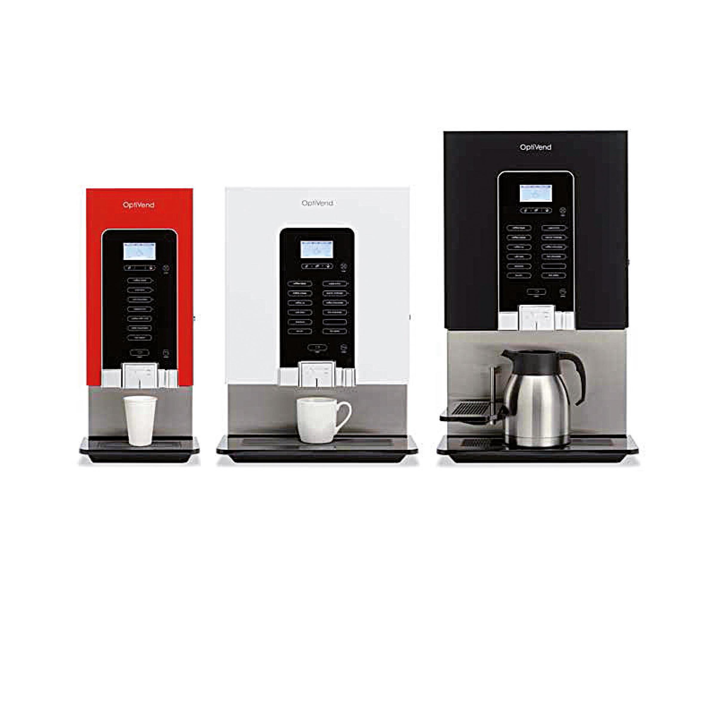 CoffeeJack_Steel_Instant